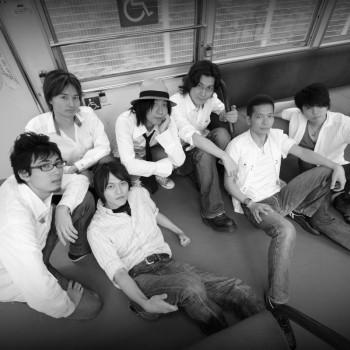 hanuman_2010-08-01_01