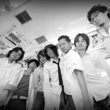 hanuman_2010-08-01_02