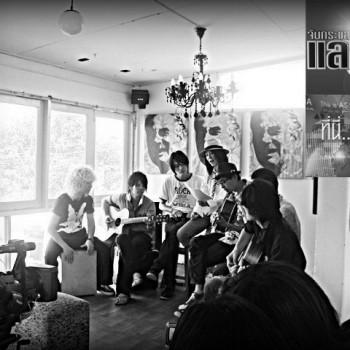 hanuman_2010-11-04_01