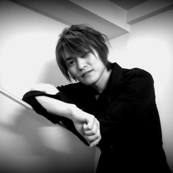 hiro-2013-04-06-1710