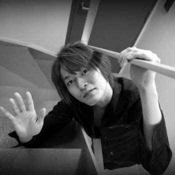 hiro-2013-04-06-1719