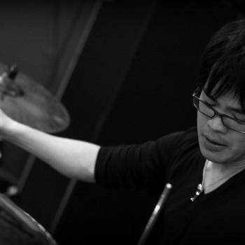 kame-2011-04-17-01