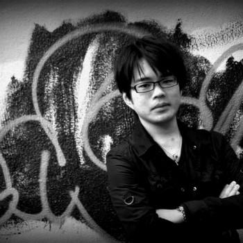 kame-2011-04-17-04