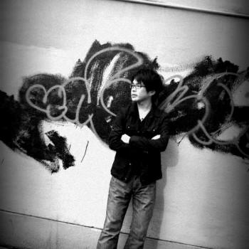 kame-2011-04-20-2230