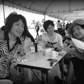member_2012-11-03_1331_02