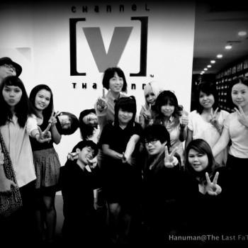member_2012-11-16_0005