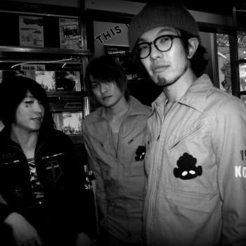 member_2013-04-28_01