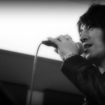 shin-2011-04-17-01