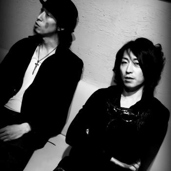 shin-2012-07-01-0315