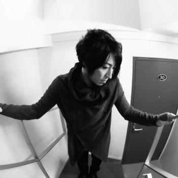 shin-2013-03-26-01