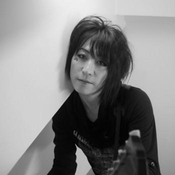 shin-2013-04-06-03