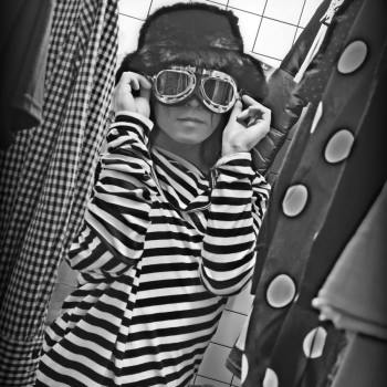 shin-2012-04-15-03