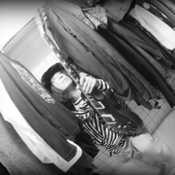 shin-2012-04-15-12