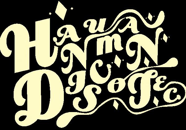 ติ๋ม (Tribute to Modern Dog from Japan)