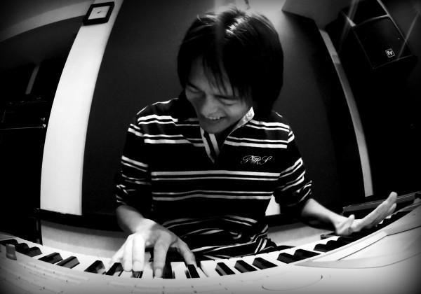 『Bonus Tracks 2556』全曲レビュー⑦「nee-yarm-kwarm-siang」