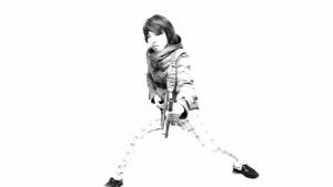 silentwalker_shin_01